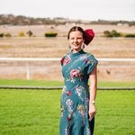 Clare Easter Races