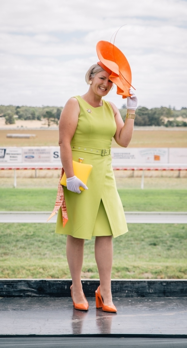 Naracoorte Cup