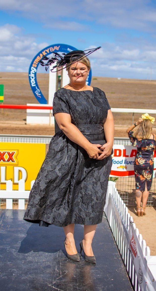 Streaky Bay Cup
