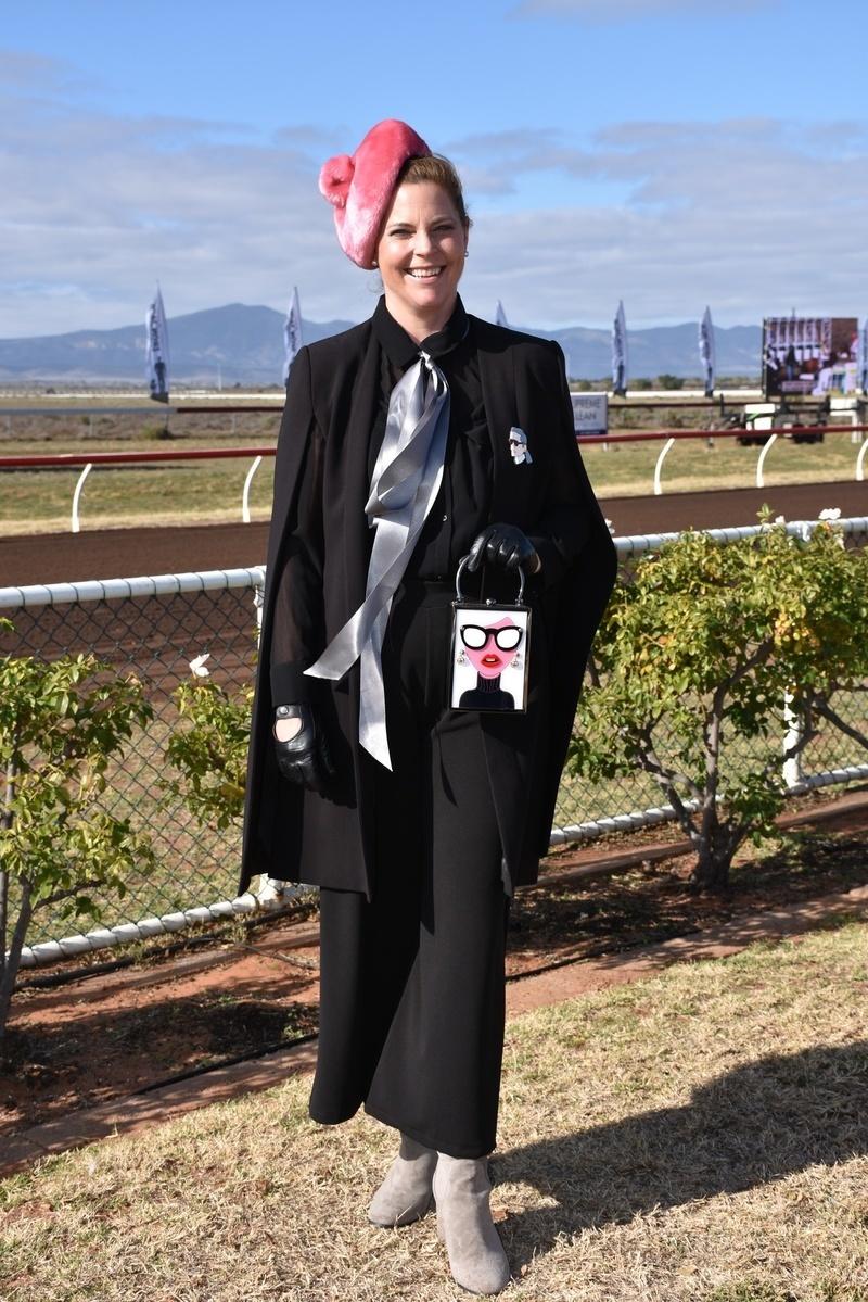 Port Augusta Winner